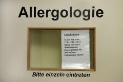 01_Alte_Hautklinik_20110719nr032a_www