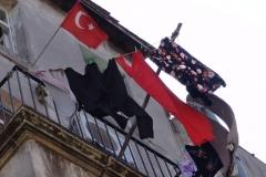 Istanbul_02_20080908nr021b_www