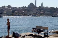 Istanbul_10_20080908nr072a_www