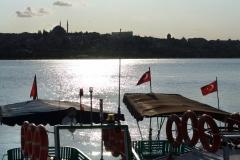 Istanbul_35_20080910nr180a_www