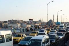 Istanbul_36_20080910nr189a_www