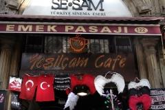 Istanbul_53_20080913nr022b_www