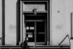 Luisa-Bad_Marburg_03_sw1994Film27Nr18a_www