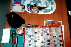 Privatecken_09_2001F04Nr04a_www