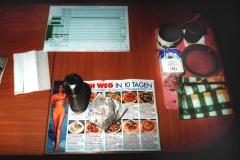 Privatecken_11_2001F04Nr07a_www