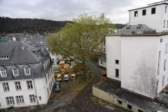 08_UB_Marburg_Baustelle_20121107nr088a_www