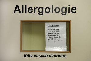 Ehemalige Hautklinik,Marburg 2011,Altbau,UKGM,Foto Heike Heuser,Architektur,Innenraum,Dokumentation,Lost Places,Schöner Wohnen,Philipps-Universität,Universitätsbibliothek,