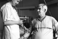 Arbeitsplatz-Uni_16_Krankenschwester_www