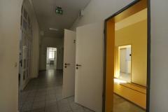 17_Alte_Hautklinik_20110823nr141a_www