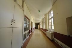 24_Alte_Hautklinik_20110831nr010a_www