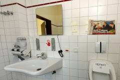 40_Alte_Hautklinik_20110831nr130b_www