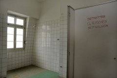 49_Alte_Hautklinik_20110831nr280a_www