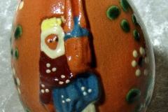 31_Elisabeth_800_20070830-130b_www