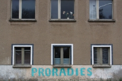 Heimat_05_20100427nr028a_gross_www