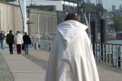 Human Undercover 6, Heike Heuser Marburg