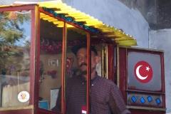 Istanbul_06_20080908nr044a_www