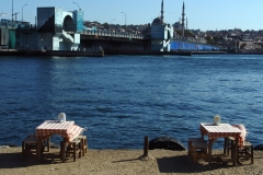 Istanbul_11_20080908nr079a_www
