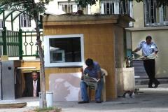 Istanbul_19_20080909nr008a_www