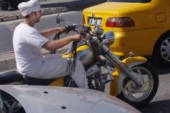 Istanbul_21_20080909nr022d_www