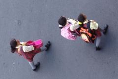 Istanbul_25_20080909nr051a_www