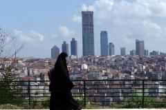 Istanbul_27_20080909nr076a_www