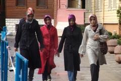 Istanbul_31_20080910nr052a_www