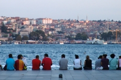 Istanbul_37_20080910nr191b_www