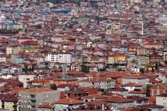 Istanbul_39_20080911nr056b_www