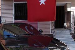 Istanbul_42_20080911nr120a_www