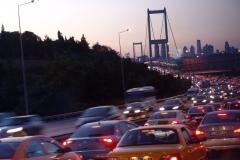 Istanbul_44_20080911nr168a_www