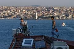 Istanbul_49_20080912nr203b_www