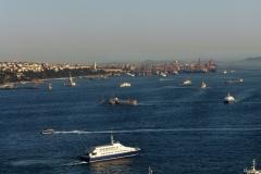 Istanbul_50_20080912nr208a_www