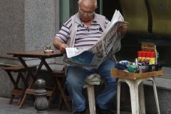 Istanbul_54_20080913nr023a_www