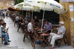 Istanbul_56_20080913nr058a_www