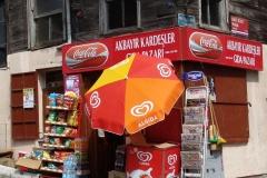 Istanbul_58_20080913nr083a_www