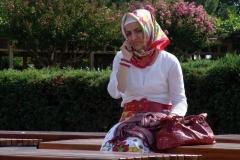 Istanbul_60_20080913nr170a_www