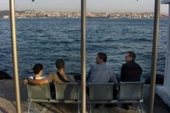 Istanbul_63_20080913nr259b_www