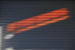 Lichtschatten_05_20101009nr022c_druck_www