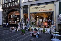 017_mr_schloss_oberstadt_20120418nr074a_www