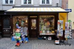 030_mr_schloss_oberstadt_20120418nr136a_www