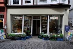 031_mr_schloss_oberstadt_20120420nr105a_www