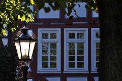 038_mr_schloss_oberstadt_20090927nr227b_www