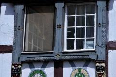 040_mr_schloss_oberstadt_20120719nr067a_www