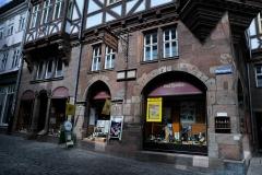 045_mr_schloss_oberstadt_20120719nr054a_www
