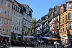 047_mr_schloss_oberstadt_20090927nr131a_www