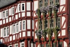 052_mr_schloss_oberstadt_20090927nr121a_www