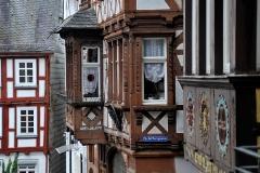 054_mr_schloss_oberstadt_20120420nr005a_www