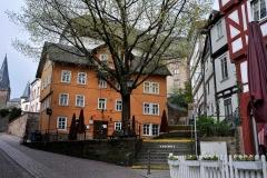 057_mr_schloss_oberstadt_20120420nr015a_www