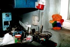 Privatecken_12_2001F04Nr20a_www