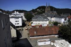 04_UB_Marburg_Baustelle_20120723nr082a_www